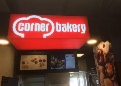 Corner Bakery-min